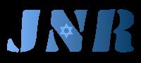 Jew News Review